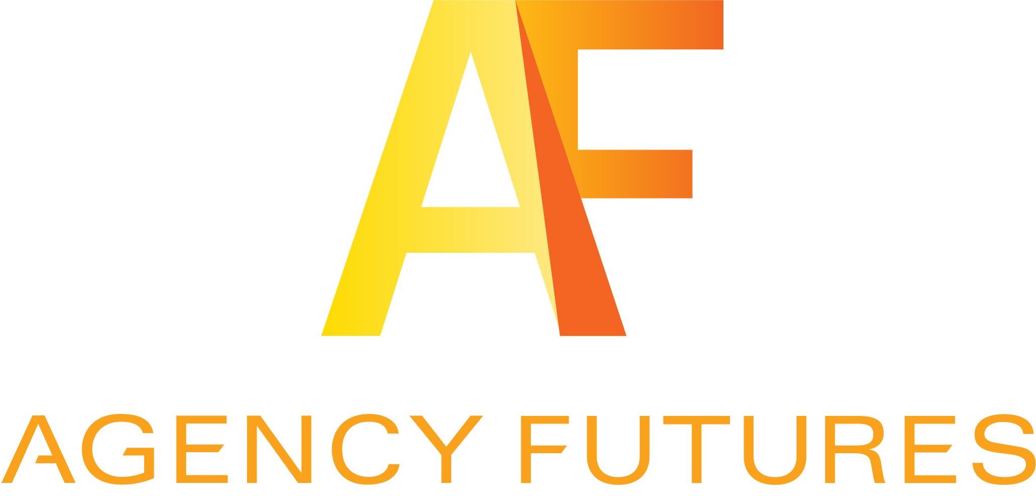 https://worldmeeting.worldwidepartners.com/wp-content/uploads/2019/09/AF_LogoColor.jpg