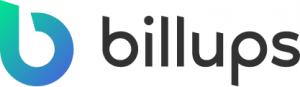 https://worldmeeting.worldwidepartners.com/wp-content/uploads/2019/09/Billups-1-300x87.png
