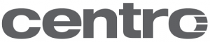 https://worldmeeting.worldwidepartners.com/wp-content/uploads/2019/09/Centro-300x60.png