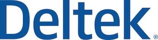 https://worldmeeting.worldwidepartners.com/wp-content/uploads/2019/09/Deltek-1.png