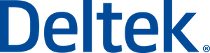 https://worldmeeting.worldwidepartners.com/wp-content/uploads/2019/09/Deltek-logo.png