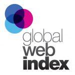GlobalWebIndex.V01B