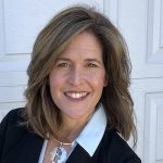 NOREEN HENRY<br>Chief Revenue Officer</br>Sojern<br>United States